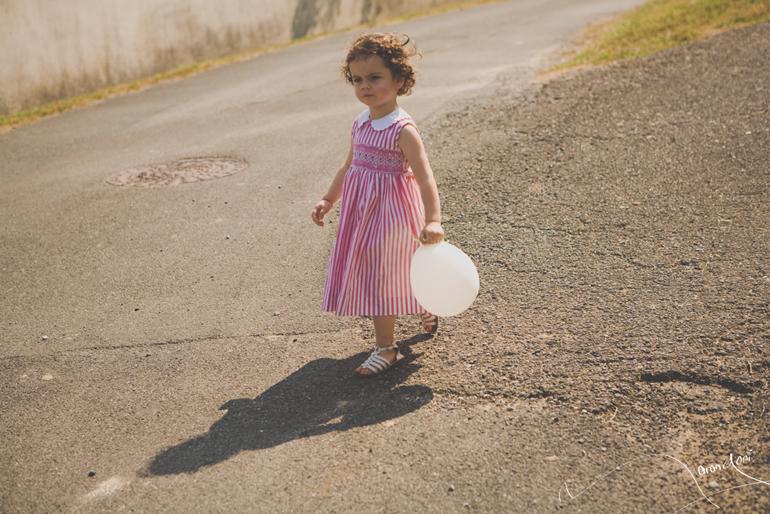 Photographe Lifestyle Bayonne.
