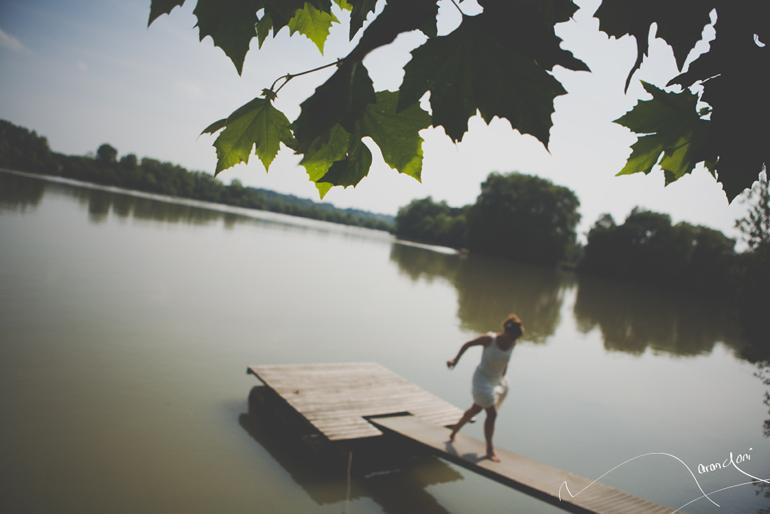 Photographe Mariage Bayonne, Lifestyle.