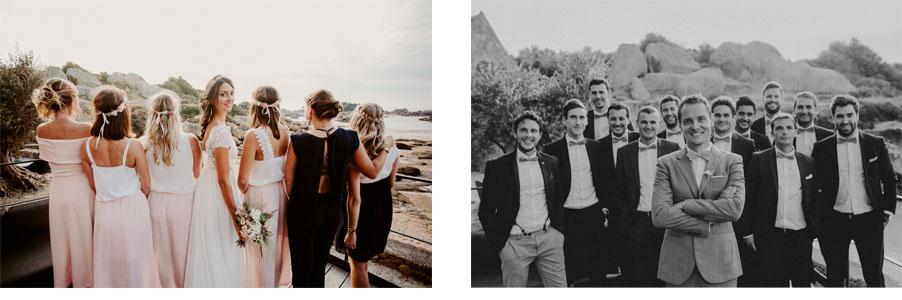 Futurs mariés / Conseils
