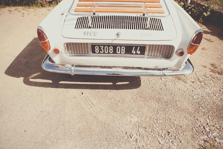 Photographe Retro Loire Atlantique (44) : Lifestyle.