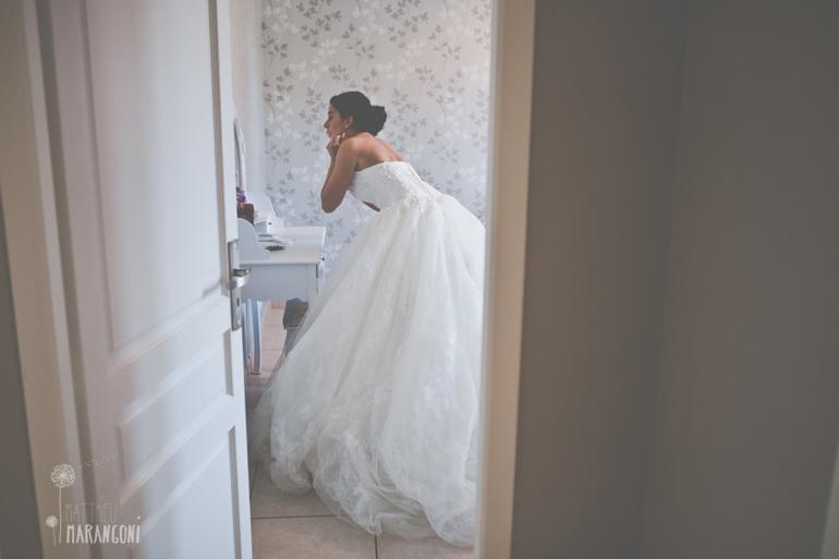 Photographe Mariage Arcachon, Gironde (33).