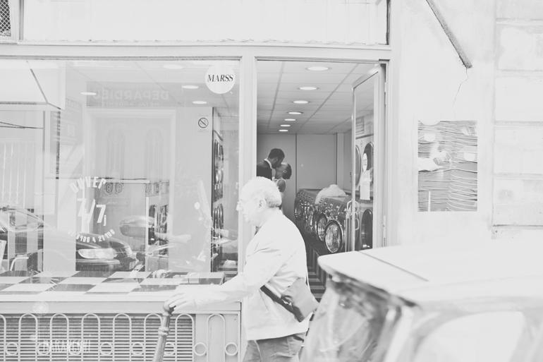 Photographe Lifestyle Paris, Mariage Vintage.