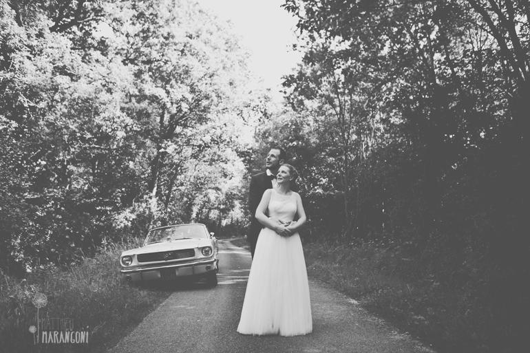 Photographe Mariage Yvelines, Lifestyle et Vintage.