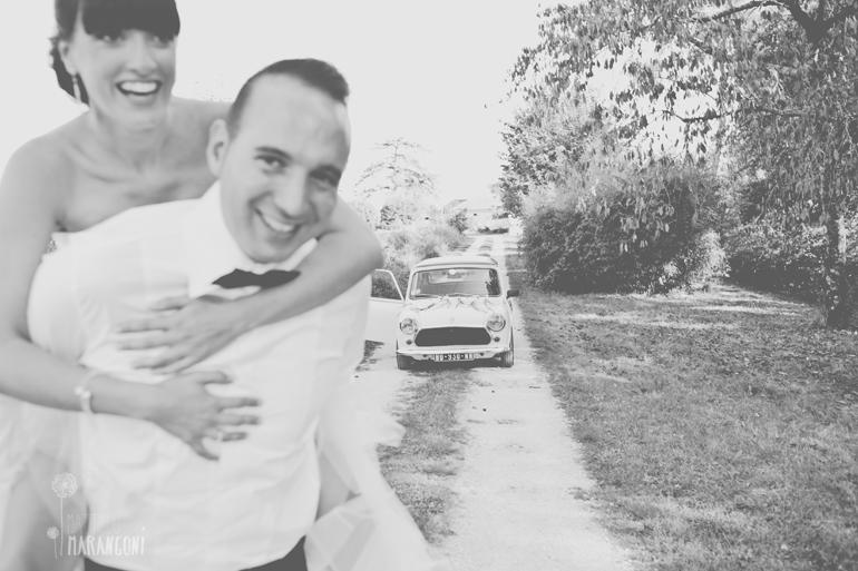 photographe mariage mont de marsan 40 l m