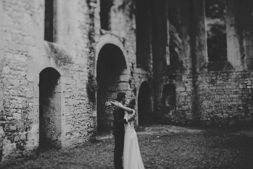 Photographe Mariage Rouen.