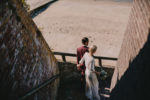 Constance & Simon