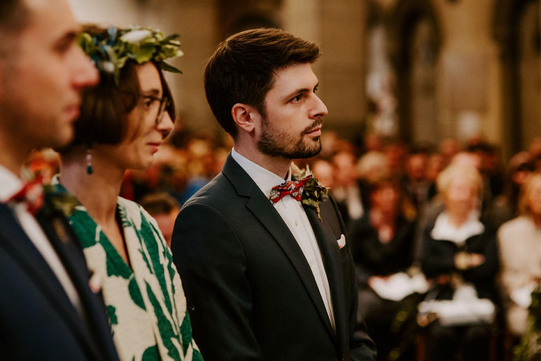 Floriane & Guillaume II